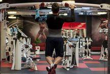 Sport i zdrowie
