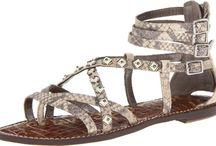 Sam Edelman Women's Grady Sandal