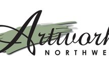 AWNW Chalk Paint® Workshops / Learn specialty decorative paint finishes for walls & furniture from our talented team of decorative artisans.  Register at www.artworksnw.com