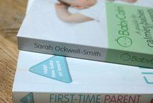 Parenting / Ideas for gentle parenting.