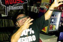 #DJ Jambo