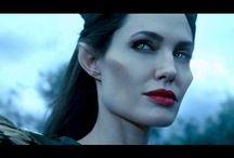 ~@COMPLET@~ Regarder ou Télécharger Maléfique Streaming Film Complet en Français Gratuit