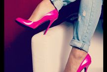 Falling in love with italian shoes Contest