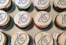Heavenly Tiers Celebration Cakes