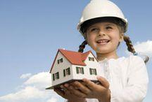 Homeowner Stories