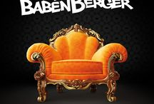 CD - Die Babenberger - Do bin I daham / CD - Die Babenberger - Do bin I daham. http://www.diebabenberger.at/fan-shop/cd/