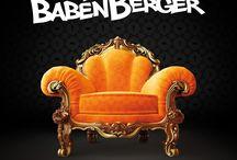 CD - Die Babenberger - Do bin I daham / CD - Die Babenberger - Do bin I daham. http://www.diebabenberger.at/fan-shop/cd/