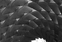 Architectures & plis