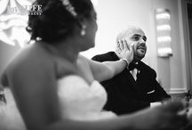 Great Wedding Moments- Photography