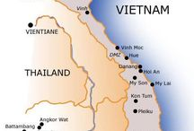 Viet nam / VN  that where I was born , but I like to live in usa more ( I'm 1/2 Vietnamese & Japanese ) America is the best of best  Country !!!! / by Nina lamlang Diamond forever