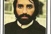 Panini - Iran