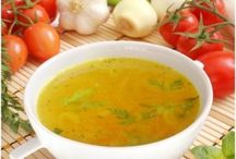 Tips Dapur dan Tips Masakan