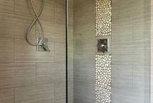 Bagno bathroom and co. / Some ideas forum new bathroom