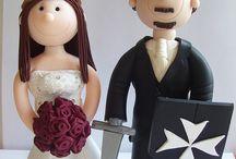 Craft Juice Weddings / by craftjuice