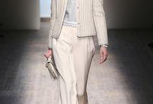 Trouser Suit 2015