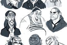 Charaktery