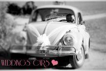 WEDDINGS CARS  / Auto D' epoca per matrimoni eventi & pubblicità  Vintage cars for weddings and events advertising