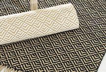 Weaving - Kudonta