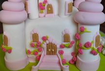 Torte Castello