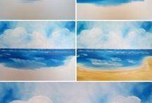 malen und mehr