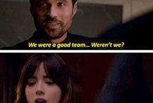 Marvel Agents of S.H.E.I.L.D