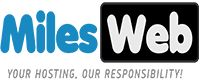 MilesWeb-Online web hosting