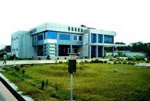 engineering institutes india