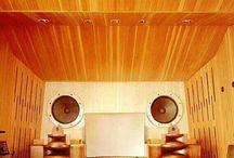 High End Audio