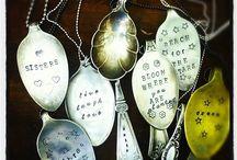silverware accessory