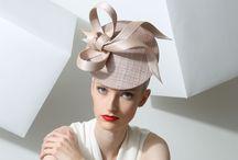 kalap hangulat, forma