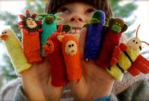 kids crafts & activities / help me... it's school holidays!!!