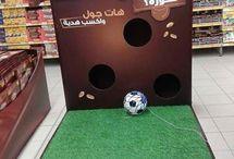 Football_POS
