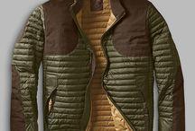 Adventure Clothing