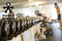 Krafttraining Münster Power Sports Fitness Studio / Krafttraining Münster Power Sports Fitness Studio