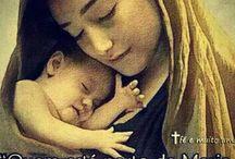 Nossa Senhora Maria