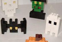 Lego / LEGO SEVENLER