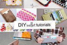 lots of diy tutorial