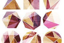 DESIGN | GEOMETRICS