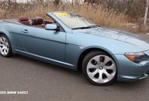 Sold Cars! / Vehicles sold by www.oldforgemotorcars.com