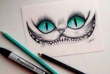 desenhos  | desenhos