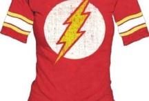 flash!!! ;)