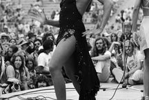 Tina Turner / Very best