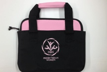 PW logo items / by Presbyterian Women in the PC(USA)