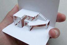 Архитектурные модели