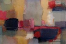 Nancy Ortenstone