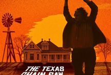 Leatherface  The Chainsaw Massacre