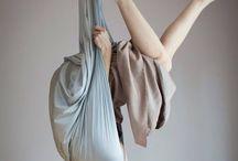 bf_aerial yoga