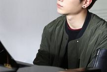 Seo Kang Joon 서강준