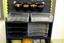 Playroom Overhaul