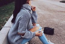 Pullover / pullover